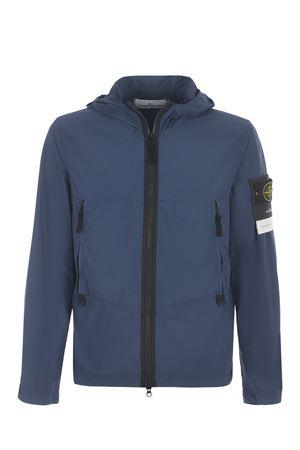 Stone Island Skin Touch Nylon-TC jacket STONE ISLAND | 13 | 40131V0024