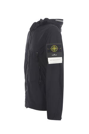 Stone Island Skin Touch Nylon-TC jacket STONE ISLAND | 13 | 40131V0029