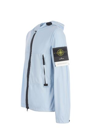 Stone Island Skin Touch Nylon-TC jacket STONE ISLAND | 13 | 40131V0041