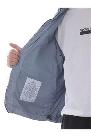 Stone Island Skin Touch Nylon-TC jacket STONE ISLAND | 13 | 40131V0046