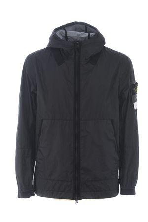 Stone Island nylon 3L-TC membrane jacket STONE ISLAND | 13 | 40523V0029