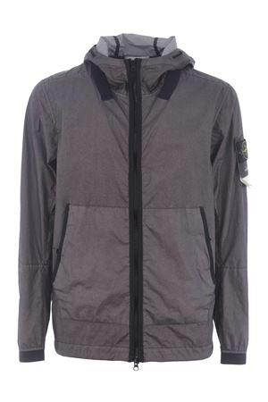 Stone Island nylon 3L-TC membrane jacket STONE ISLAND | 13 | 40523V0063