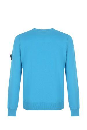 Stone Island cotton thread sweater STONE ISLAND | 7 | 504B2V0042