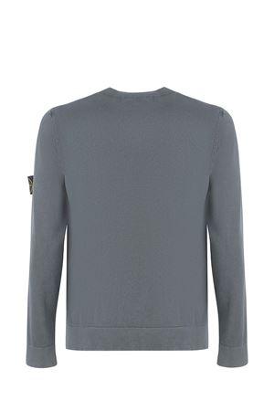 Stone Island cotton thread sweater STONE ISLAND | 7 | 554D9V0029