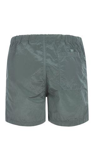 Stone Island nylon swimsuit STONE ISLAND | 85 | B0643V0057