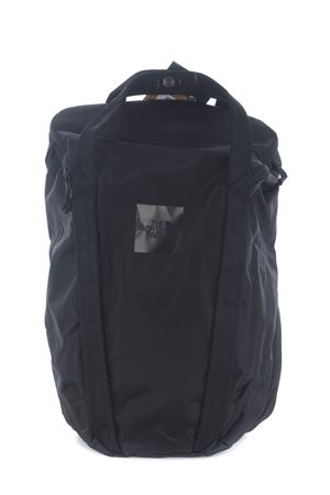 Zaino The North Face Instigator 20 in nylon THE NORTH FACE | 10000008 | NF0A3KUYJK31