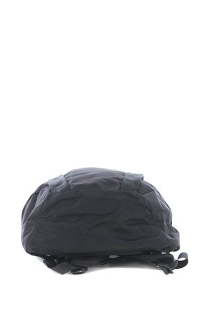 The North Face Instigator 20 nylon backpack THE NORTH FACE | 10000008 | NF0A3KUYJK31