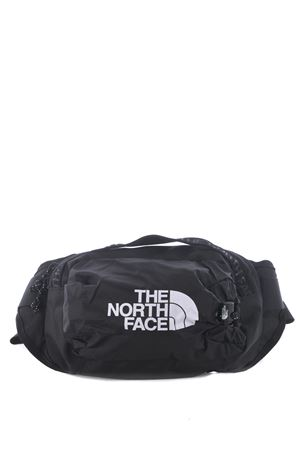 Marsupio The North Face Bozer Hip Pack in nylon THE NORTH FACE | 5032266 | NF0A52RWJK31