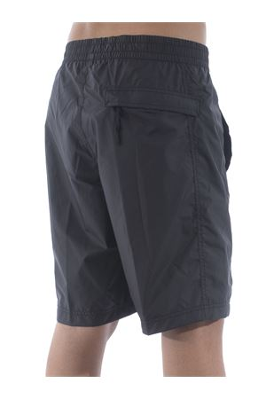 Shorts antivento The North Face Hydrenaline THE NORTH FACE | 30 | NF0A52Z5JK31