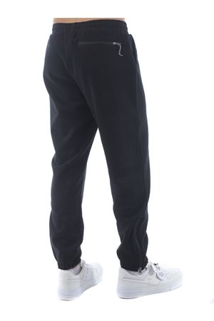 Pantaloni The North Face in tuta di cotone THE NORTH FACE | 9 | NF0A5312JK31