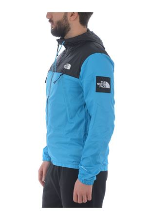 Giacca a vento The North Face 1990 Wind Jacket THE NORTH FACE | 13 | NF0A55BRD7R1
