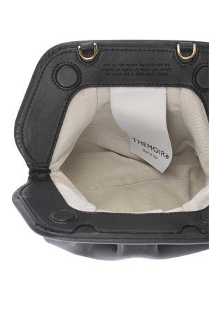 Borsa THEMOIRè Gea Basic in ecopelle THEMOIRE | 31 | TMPS21GN1BLACK