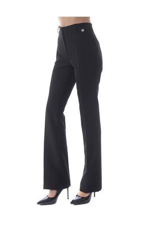Pantaloni classici Twin-set TWIN-SET | 9 | TP255300006