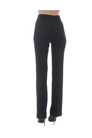 Classic Twin-set trousers TWIN-SET | 9 | TP255300006