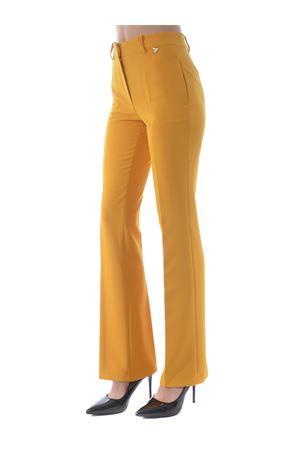 Pantaloni classici Twin-set TWIN-SET | 9 | TP255300776