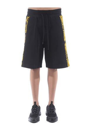 Shorts Versace Jeans Couture in cotone VERSACE JEANS | 30 | A4GWA130S0156-899