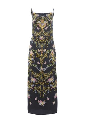 Versace Jeans Couture cady dress  VERSACE JEANS | 11 | D2HWA447S0310-899