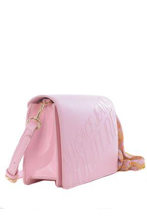Borsa Versace Jeans Couture in ecopelle VERSACE JEANS | 31 | E1VWABA571875-426