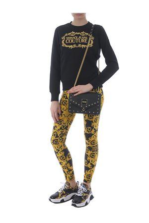 Borsa Versace Jeans Couture in ecopelle VERSACE JEANS | 31 | E1VWABE871407-899