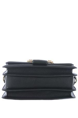 Borsa Versace Jeans Couture in ecopelle VERSACE JEANS | 31 | E1VWABF171578-899