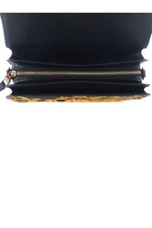 Borsa Versace Jeans Couture in ecopelle VERSACE JEANS | 31 | E1VWABF171880-M27