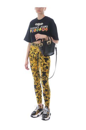 Borsa Versace Jeans Couture in ecopelle VERSACE JEANS | 31 | E1VWABF471578-899