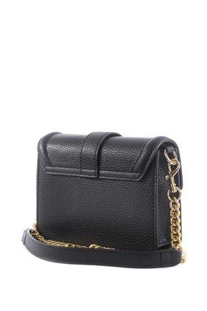Versace Jeans Couture eco-leather shoulder bag VERSACE JEANS | 31 | E1VWABF671578-899