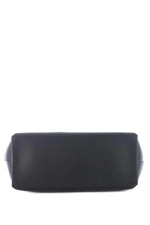 Shopper Versace Jeans Couture in ecopelle VERSACE JEANS | 31 | E1VWABF771578-899