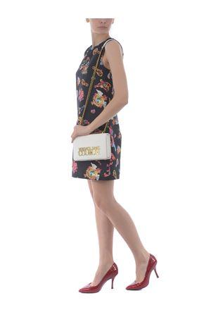 Borsa Versace Jeans Couture in ecopelle VERSACE JEANS | 31 | E1VWABL171879-003