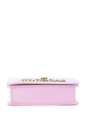 Borsa Versace Jeans Couture in ecopelle VERSACE JEANS | 31 | E1VWABL171879-426