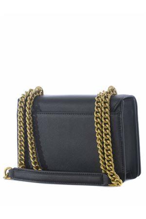 Borsa Versace Jeans Couture in ecopelle VERSACE JEANS | 31 | E1VWABL171879-899