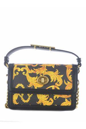 Borsetta Versace Jeans Couture in ecopelle VERSACE JEANS | 31 | E1VWABM371880-M27