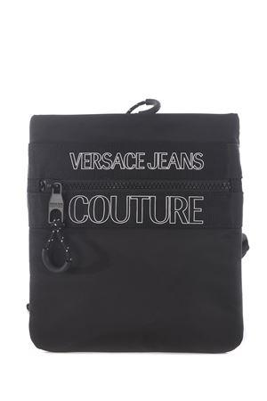 Postina uomo Versace Jeans Couture in nylon VERSACE JEANS | 31 | E1YWABA571895-899