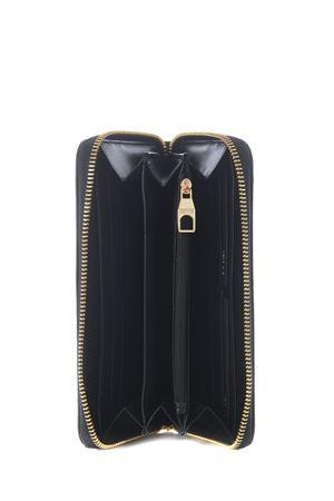 Portafogli Versace Jeans Couture in ecopelle VERSACE JEANS | 63 | E3VWAPA171875-899