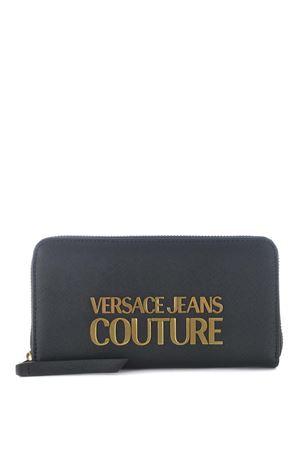 Portafogli Versace Jeans Couture in ecopelle VERSACE JEANS | 63 | E3VWAPL171879-899