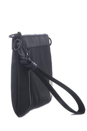 Versace Jeans Couture nylon clutch VERSACE JEANS | 62 | E3YWAP1071890-899