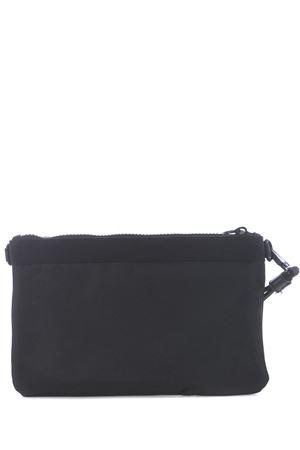 Pochette Versace Jeans Couture in nylon VERSACE JEANS | 62 | E3YWAP1071890-899