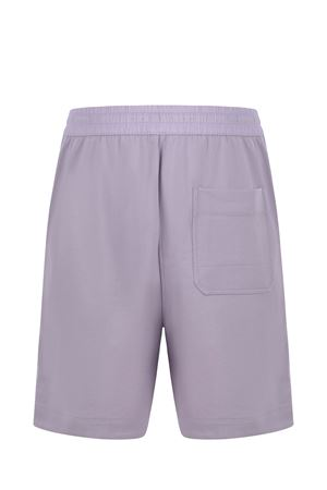 Y-3 Classic Terry cotton shorts Y-3 | 30 | GV4155HOPE