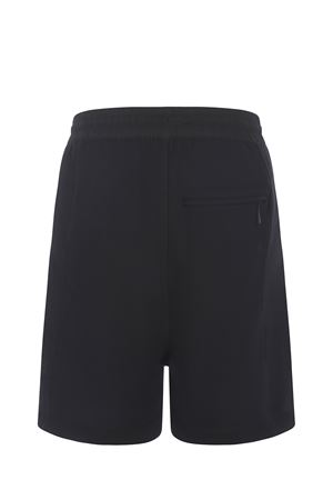 Shorts Y-3 Classic Terry in cotone Y-3 | 30 | H45401BLACK
