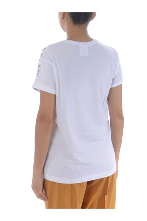 T-shirt 8PM bimota 8PM | 8 | 01M09146