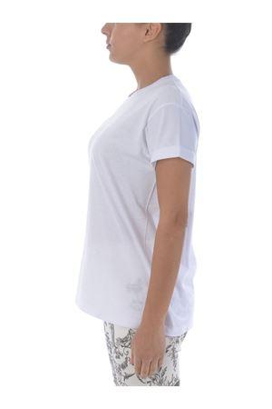 T-shirt 8PM innocenti 8PM | 8 | 01M48146