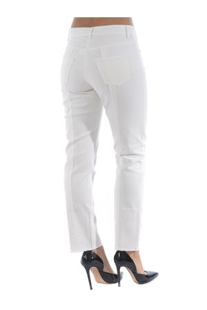 8PM gilera jeans in stretch denim 8PM | 24 | 01P37188
