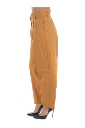 Pantaloni 8PM vyrus 8PM | 9 | 01P97172