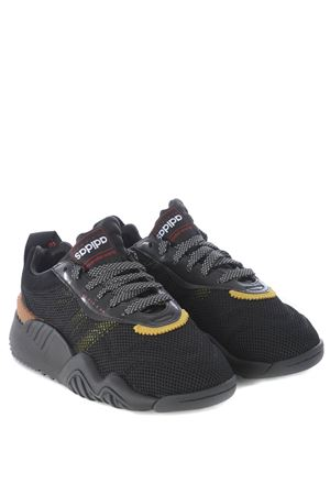 Adidas Originals by Alexander Wang turnout trainer men
