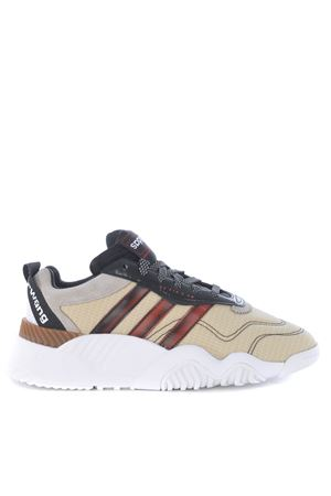 Adidas Originals by Alexander Wang puff trainer men