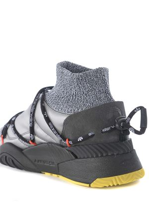 Adidas Originals by Alexander Wang puff trainer men