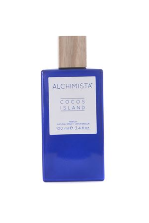 ALCHIMISTA | -1369722335 | COCOS ISLAND100ML