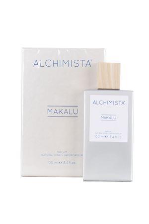 ALCHIMISTA | -1369722335 | MAKALU100ML