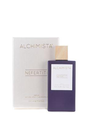 ALCHIMISTA | -1369722335 | NEFERTITI100ML
