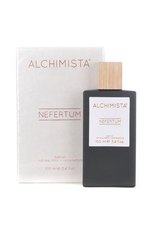 ALCHIMISTA | -1369722335 | NEFERTUM100ML